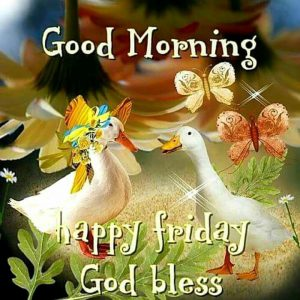 Happy friday messaging fun good morning greetingsgreetings m4hsunfo